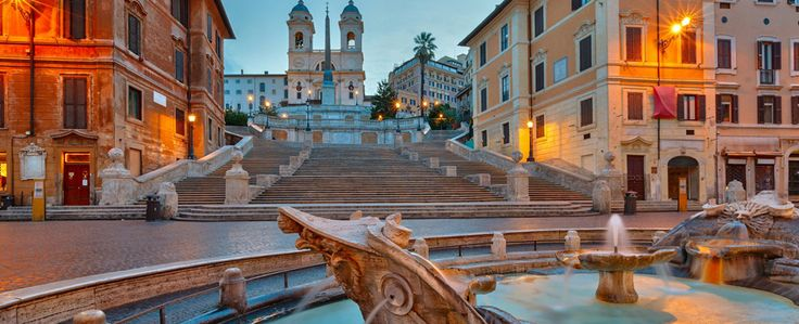 Rome travel guide: Rome travel is a personal Rome travel guide providing travel resources, transport tips and great  self guided walking tours, created for both expert travellers  and visitors new to the beauties of Rome.