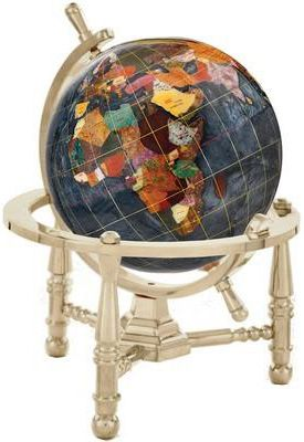 17 best world globes images on pinterest maps cards and map globe small earth globes gumiabroncs