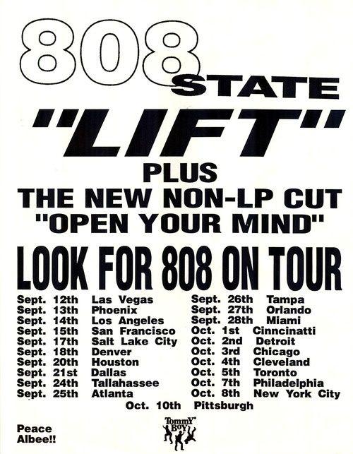 98 best acid house 80s 90s raves images on pinterest for Acid house songs