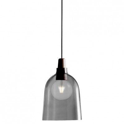21646952 Závěsné svítidlo lustr retro | E-light.cz