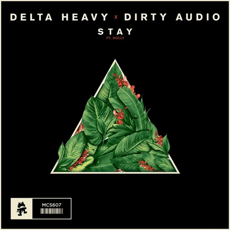 Delta Heavy & Dirty Audio – Stay (feat. Holly) Style: #DrumAndBass / #Drumstep Release Date: 2017-10-11 Label: Monstercat Download Here Delta Heavy & Dirty Audio – Stay (feat. Holly).mp3 https://edmdl.com/delta-heavy-dirty-audio-stay-feat-holly/