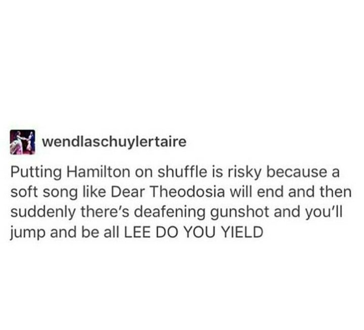 #hamilton #tumblr
