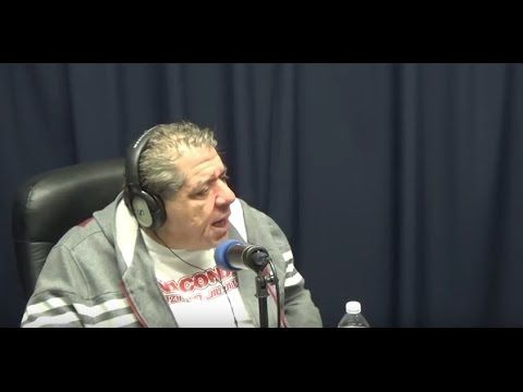 Joey Diaz Brought His Cat Superbad Back to Health With Oatmeal Cookies