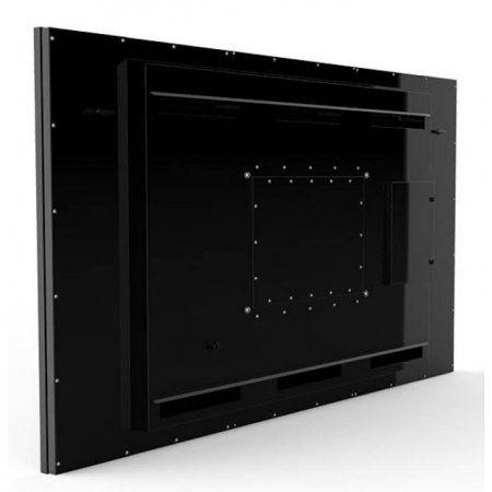 SunBriteTV SB-8418UHD-BL - 3