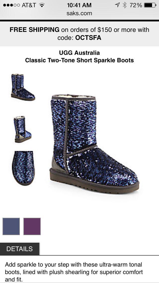 sheepskin UGG Boots shop, https://www.youtube.com/watch?v=4hqrJJxfxIs