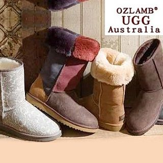 Buy Cheap Fashion Australian UGG Boots Online at Cheap Price with Fast Delivery and Free Shipping Worldwide