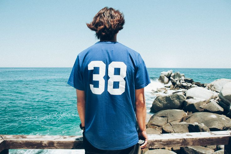 [ D º GREE www.d-gree.com ] #lookbook #surf #surfer #surfing #beach #vacation #lifestyle #fashion #photography #surfboard #mood