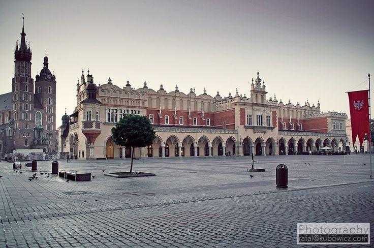 Kraków. Rynek pierwotny przed progiem cyklicznego ożywienia?  http://nieruchomosci.malopolska24.pl/2013/11/mieszkaniowy-rynek-pierwotny-przed-progiem-cyklicznego-ozywienia/