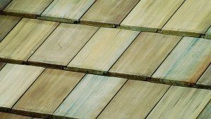 Boral Roofing expands Energy Star and Cool Roof rated colors   Proud Green Home