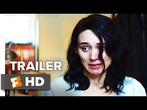 The Secret Scripture Trailer #1 (2017) | Movieclips Trailers - YouTube
