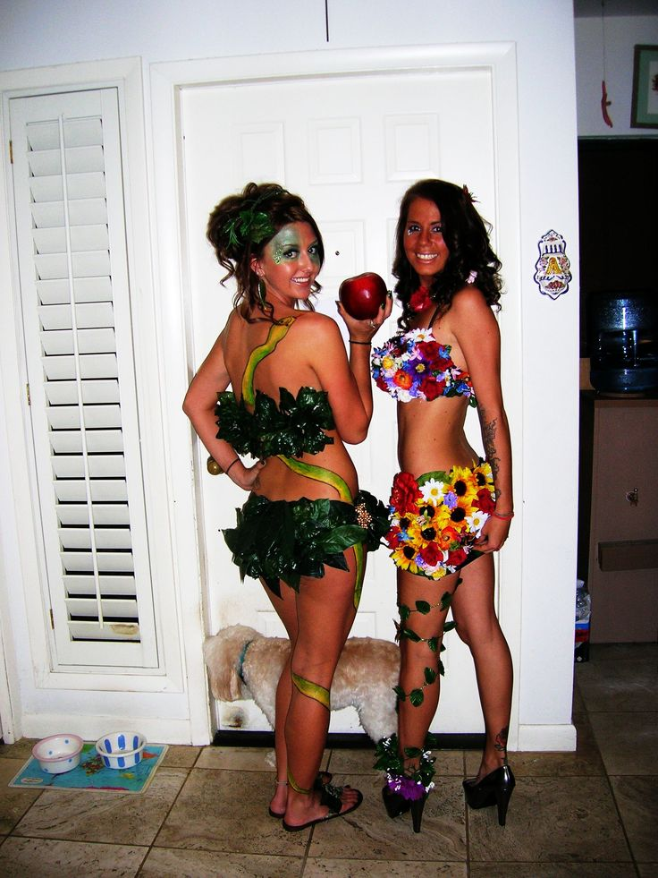 mother nature costume - Google Search                                                                                                                                                     More
