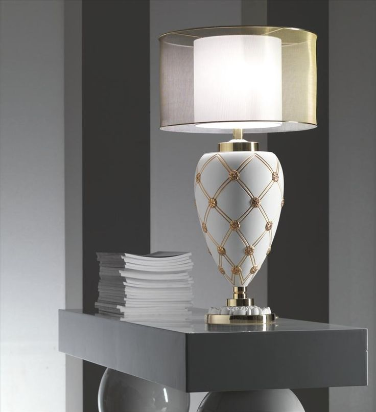 Luxury Designer Table Lamps, sharing luxury designer home decor inspirations and ideas for beautiful living rooms, dinning rooms, bedrooms & bathrooms inc furniture, chandeliers, table lamps, mirrors, art, vases, trays, pillows, accessories & gift courtesy of InStyle Decor Beverly Hills enjoy & happy pinning