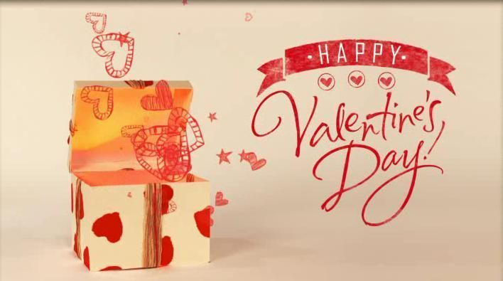 Happy Valentine's Day!! Spread Love and celebrate with us..   Book now!! Visit http://www.thewillows.net.au/functions/