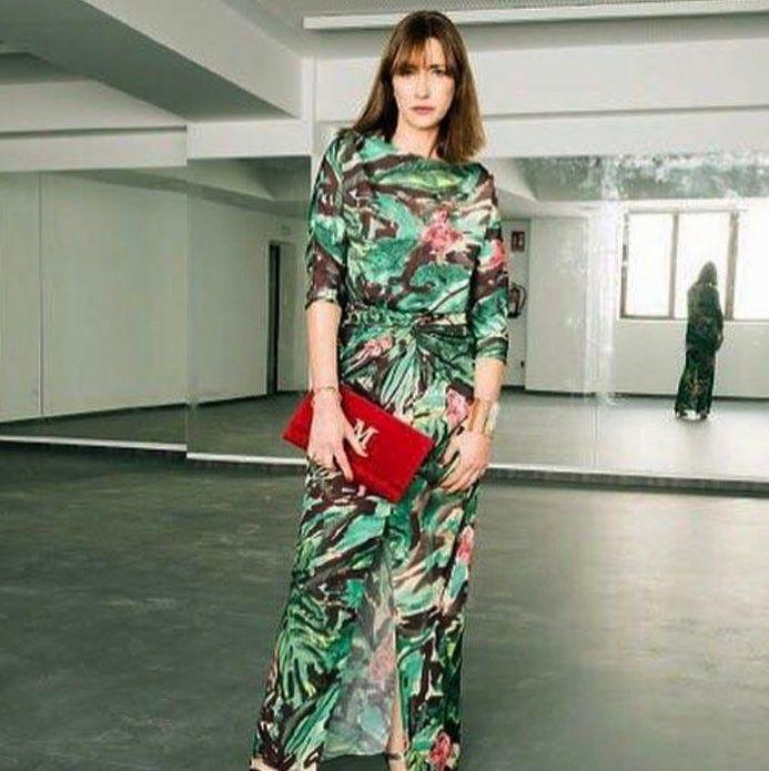 #claudine #clutch #velvet #m #fashion #moda #like #handmade #madrid #spain