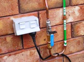 Safety Switch Keeps Tripping - DCN Electricans Sydney