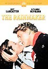 The Rainmaker (DVD, 2005, Widescreen Collection) 97360560640 | eBay
