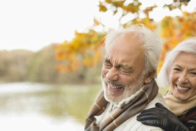 Deciding when to retire is scary. This retirement guide is sure to help - it covers the essentials from ages 50 - 70.: Retiring at 70