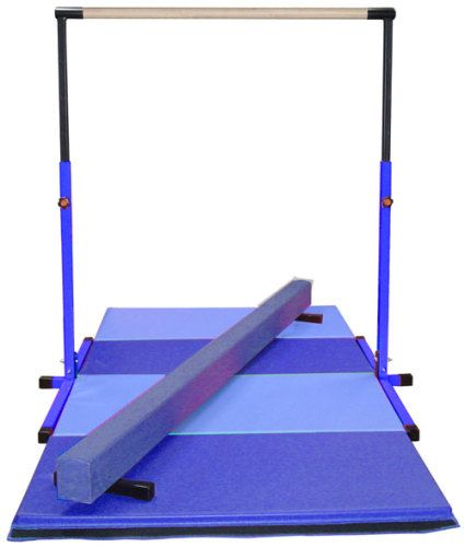 26 Best Perfect 10 Gymnastic Equipment Images On Pinterest