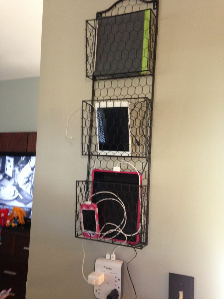 1000 images about diy phone cords on pinterest Charger cord organizer diy