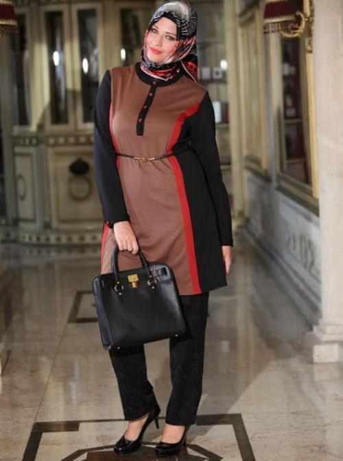Koleksi-Baju-Kerja-Muslim-Wanita-Gemuk.jpeg (500×671)
