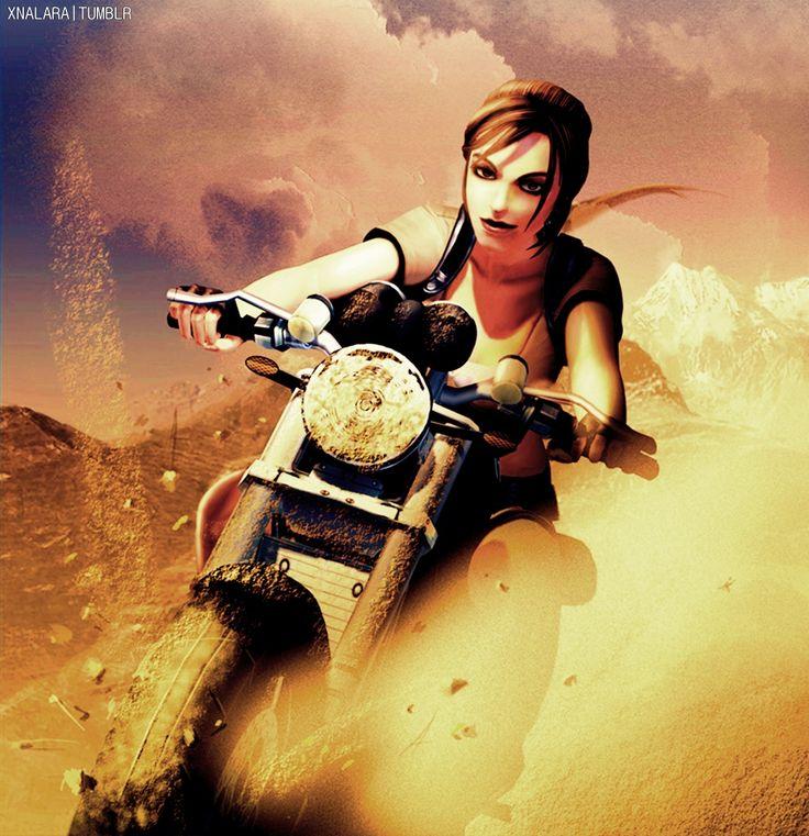 Les 149 meilleures images du tableau lara croft sur pinterest tomb raider lara croft jeux - Tomb raider deguisement ...
