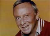 Norman Fell served in WWII as a tail gunner in the US Army Air Force in the Pacific Theater.
