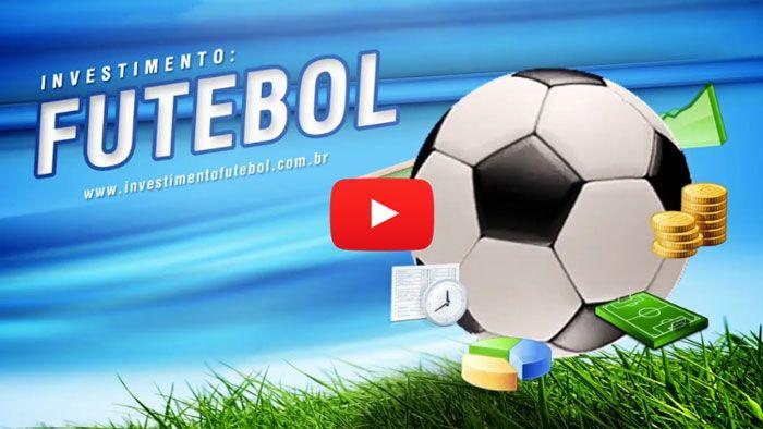 O Curso Trader Esportivo fala sobre o melhor do trading esportivo no brasil e no mundo, ajudando quem precisa a ser tornar um trader esportivo de sucesso.