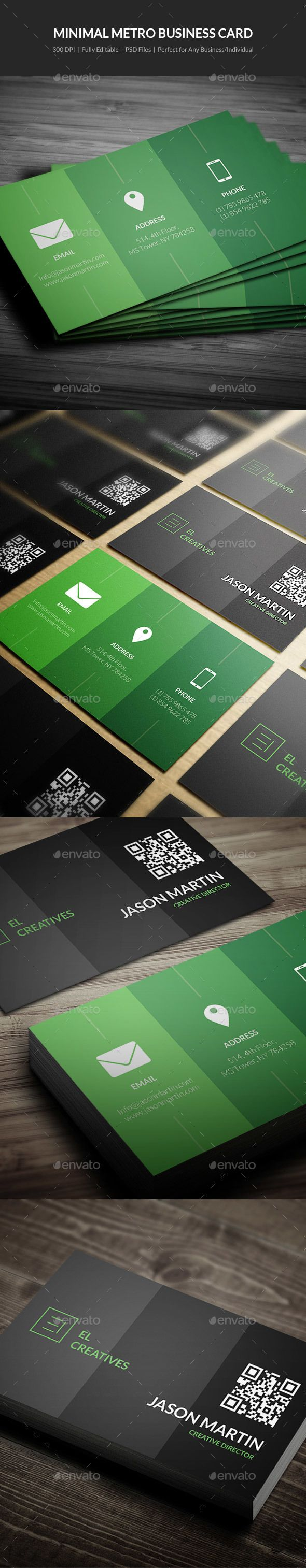 Best 25+ Business card software ideas on Pinterest | Business card ...