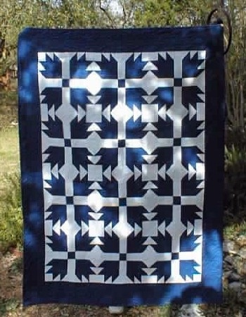Bear paw quilt bear paws and bears on pinterest