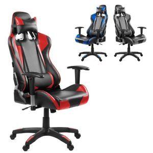 M s de 25 ideas incre bles sobre sillas oficina en for Silla oficina reclinable