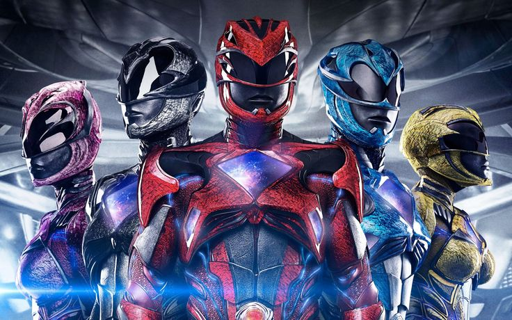 1920x1200 power rangers wallpaper pictures free