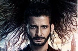 Sharman Joshi is one actor in Bollywood who is definitely seen attempting different genres from some time. After falling flat with his last release 'Hate Story 3' an erotic thriller, he has now entered the zone of horror supernatural with his latest release '1920 London'. Teaming up with writer Vikram Bhatt, a successful brand in this genre and creator of...  Read More