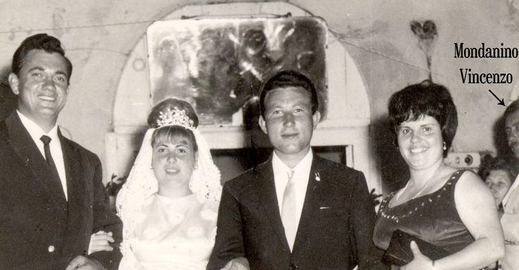 Matrimonio Anni'70 Per saperne di più sul trucco Storico: http://www.beautyconnection-italia.it/blog-beauty-connection/trucco-storico