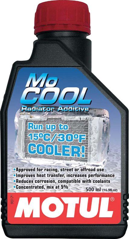 Motul MoCool *Concentred* (500ml)