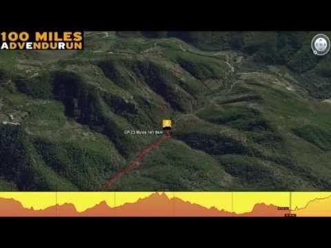 ΟΡΙΖΟΝΤΑΣ - Ορεινό Τρέξιμο - Μέρος 5ο (CCC, Solu Khumbu 1o) - YouTube