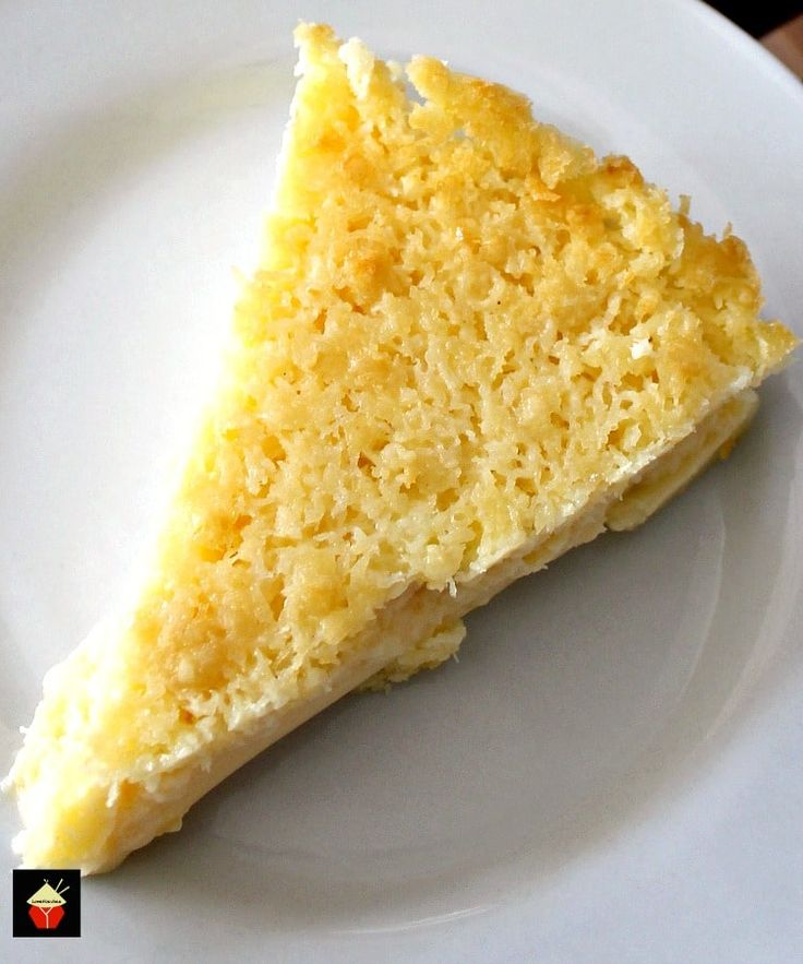 lovefoodies.com wp-content uploads 2015 10 Lemon-Impossible-Pie3.jpg