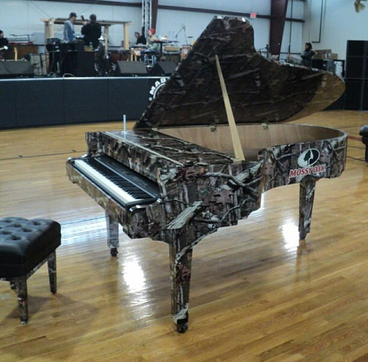 I Love This Vinyl Piano Wrap Http Pinterest Com