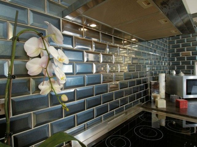 25 best ideas about azulejos para cozinha sur pinterest carrelage de cuisine faiences de. Black Bedroom Furniture Sets. Home Design Ideas