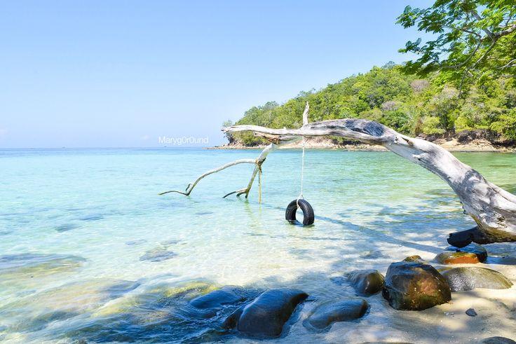 10 Helpful tips for a d-i-y trip in Kota Kinabalu
