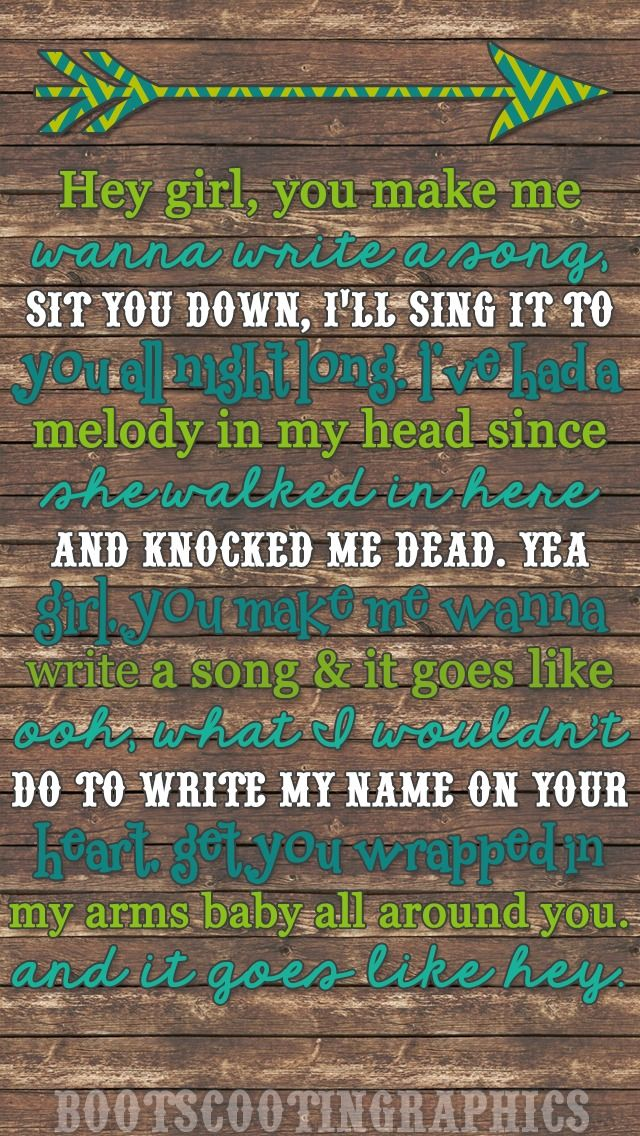 188 best Country Music Quotes images on Pinterest | Country lyric ...
