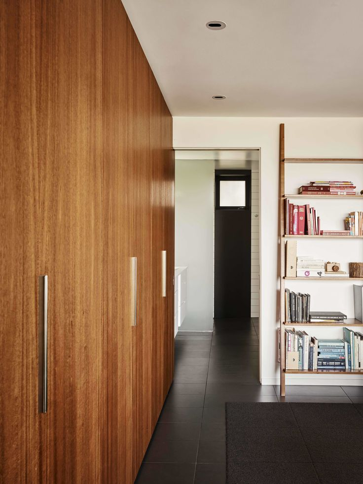 Photo 8 of 14 in see the careful transformation of a midcentury eichler in san francisco