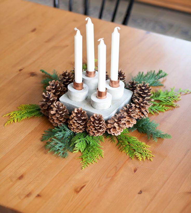 die besten 25 basteln mit joghurtbechern weihnachten ideen auf pinterest gartenparty deko. Black Bedroom Furniture Sets. Home Design Ideas
