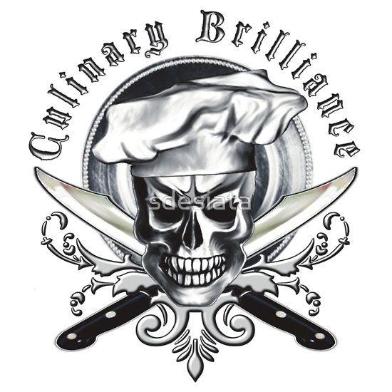 59 best skulls images on pinterest skull skull tattoos and bones. Black Bedroom Furniture Sets. Home Design Ideas