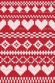 fair isle knitting patterns - Google Search