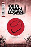 #3: Old Man Logan (2015) #11 VF/NM The Last Ronin Part 3 http://ift.tt/2cmJ2tB https://youtu.be/3A2NV6jAuzc