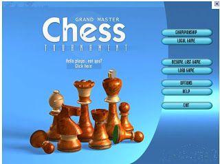 Grandmaster Chess Tournament(14.5MB)   Grandmaster Chess Tournament(14.5MB)  Grandmaster Chess Tournament(14.5MB)  Grandmaster Chess TournamentDownload  Extract using winrar  Software