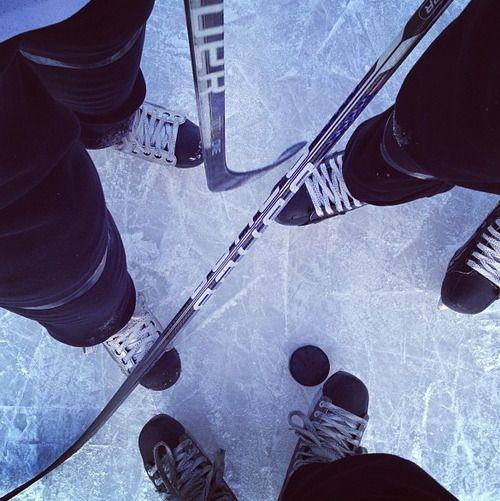 hockey tumblr - Google Search
