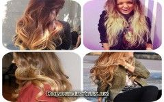 what is the best blonde hair dye