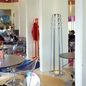 Dodici staande kapstok Van Esch grijs | Musthaves verzendt gratis