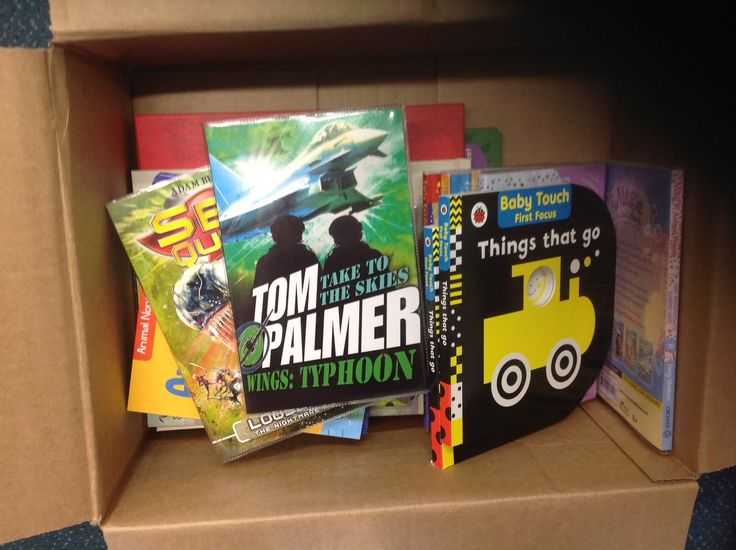 """AcombExplore Library on Twitter: """"NEW books are here!! Very excited to see the…"""